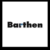 Barthen logo