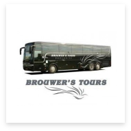 Brouwer's & Tours
