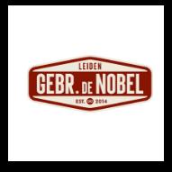 Gebr de Nobel