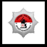 LPSV logo.
