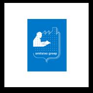 Smitsloo logo