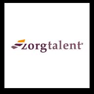 Zorgtalent logo