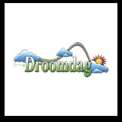 Stichting Droomdag