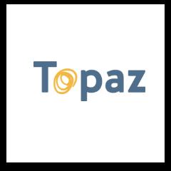 Stichting Topaz